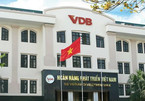 State may have to pay debts of Vietnam Development Bank