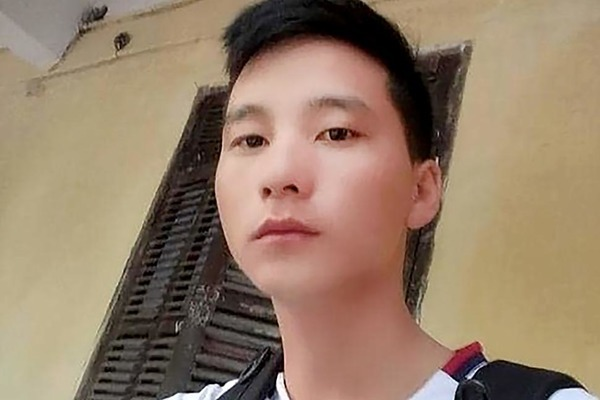 '. Nghi phạm giết 2 nữ sinh ở Hà Nội đã chết, vụ án được xử lý thế nào .'