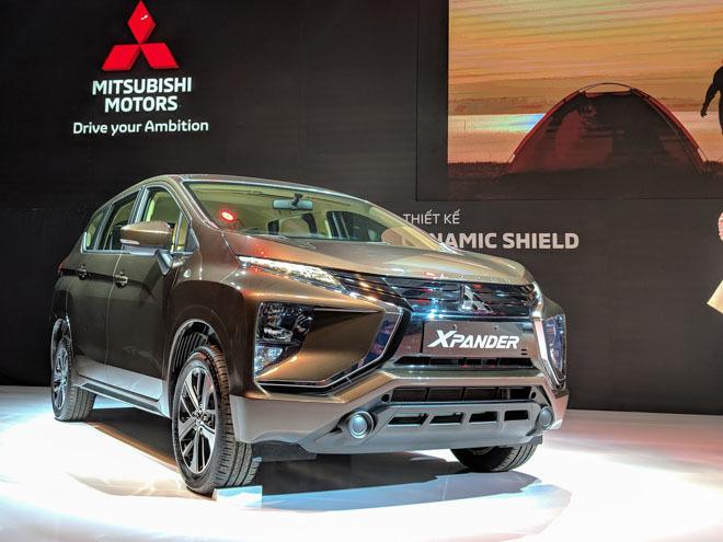 TC Motor,Hyundai Thành Công,Vinfast,Thaco Trường Hải,Kia,ô tô nhập khẩu
