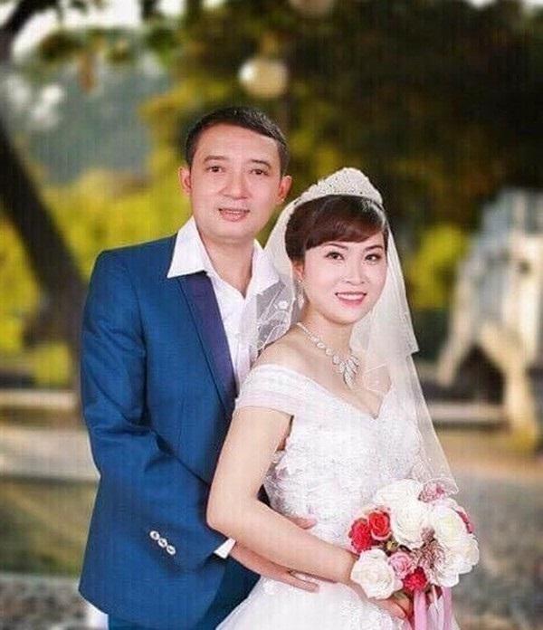 Sao nam lận đận đường tình Chế Linh giữ kỷ lục 4 vợ, 14 người con
