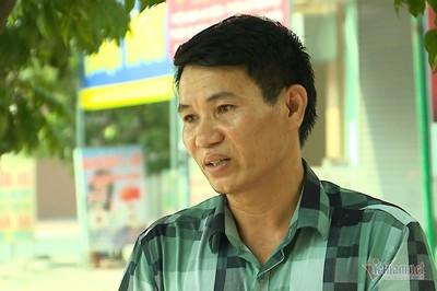 Phân trần của lái xe để quên bé 3 tuổi trong xe ở Bắc Ninh