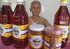 Fish sauce, pottery in central Vietnam recognised as heritage