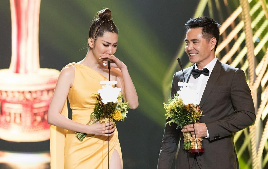 Giải Mai Vàng 2019 khởi động vòng đề cử