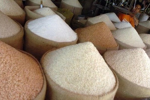 Thailand: Government rice price payouts to start next month