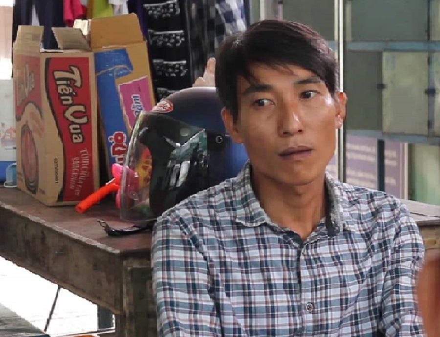 Người chồng dìm vợ dưới nước ở Tây Ninh hối hận, xin tha thứ