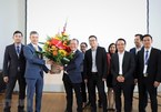Vietnam-Germany Innovation Network debuts
