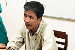 Trốn khỏi trại giam, đổi tên mới để cưới vợ và bị bắt sau 23 năm