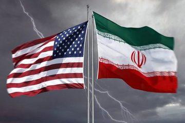 Xung đột Mỹ-Iran tăng nhiệt, Trung Đông nóng giãy