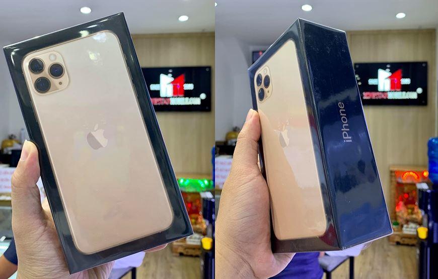 iphone 2019,iphone,apple,iPhone 11