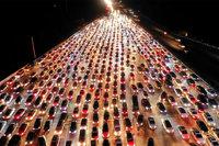'Thủ phạm' vây hãm tham vọng của Trung Quốc