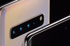 'Nóng mắt' với Deep Fusion trên iPhone 11, Samsung đặt cược vào Galaxy S11