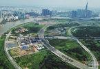TP.HCM sẽ đấu giá 55 lô đất tại Thủ Thiêm, thu về gần 22 nghìn tỷ