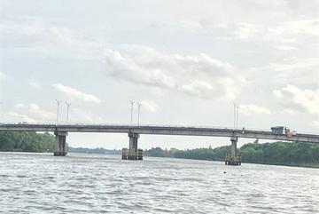 Vietnam's Mekong Delta needs more investment for transport infrastructure