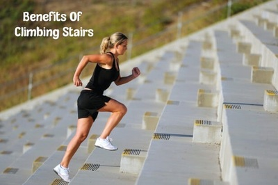 7 thói quen đơn giản hằng ngày không ngờ lại có tác dụng giảm cân diệu kỳ