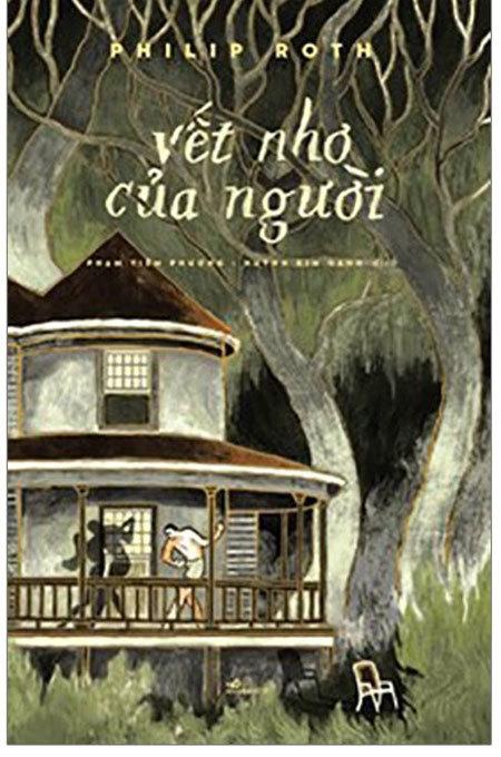 Vietnam Best Book Awards 2019 announced