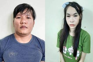 Giả gái đứng đường Sài Gòn gạ mua dâm, khách làng chơi 'sập bẫy' mất sạch