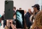 Giá sửa màn hình iPhone 11 Pro Max đắt ngang smartphone tầm trung