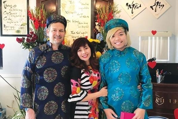 Nguyễn Hồng Nhung,Ngọc Anh 3A,Trizzie Phương Trinh,Như Quỳnh