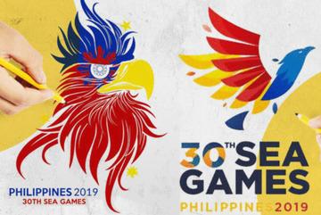 Lịch thi đấu các môn thể thao tại SEA Games 30 hôm nay