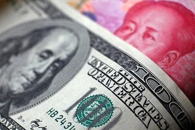 Tham vọng biến NDT thành tiền tệ toàn cầu của Trung Quốc ngày càng khó khăn