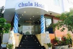 34 người Trung Quốc thuê nguyên khách sạn ở Đà Nẵng hoạt động phi pháp