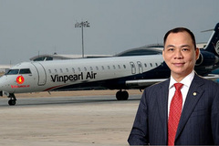 Vietnam's aviation market heats up with new carriers