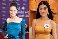 Dàn giám khảo nói gì trước tin đồn Thúy Vân mua giải Hoa hậu Hoàn Vũ Việt Nam 2019?