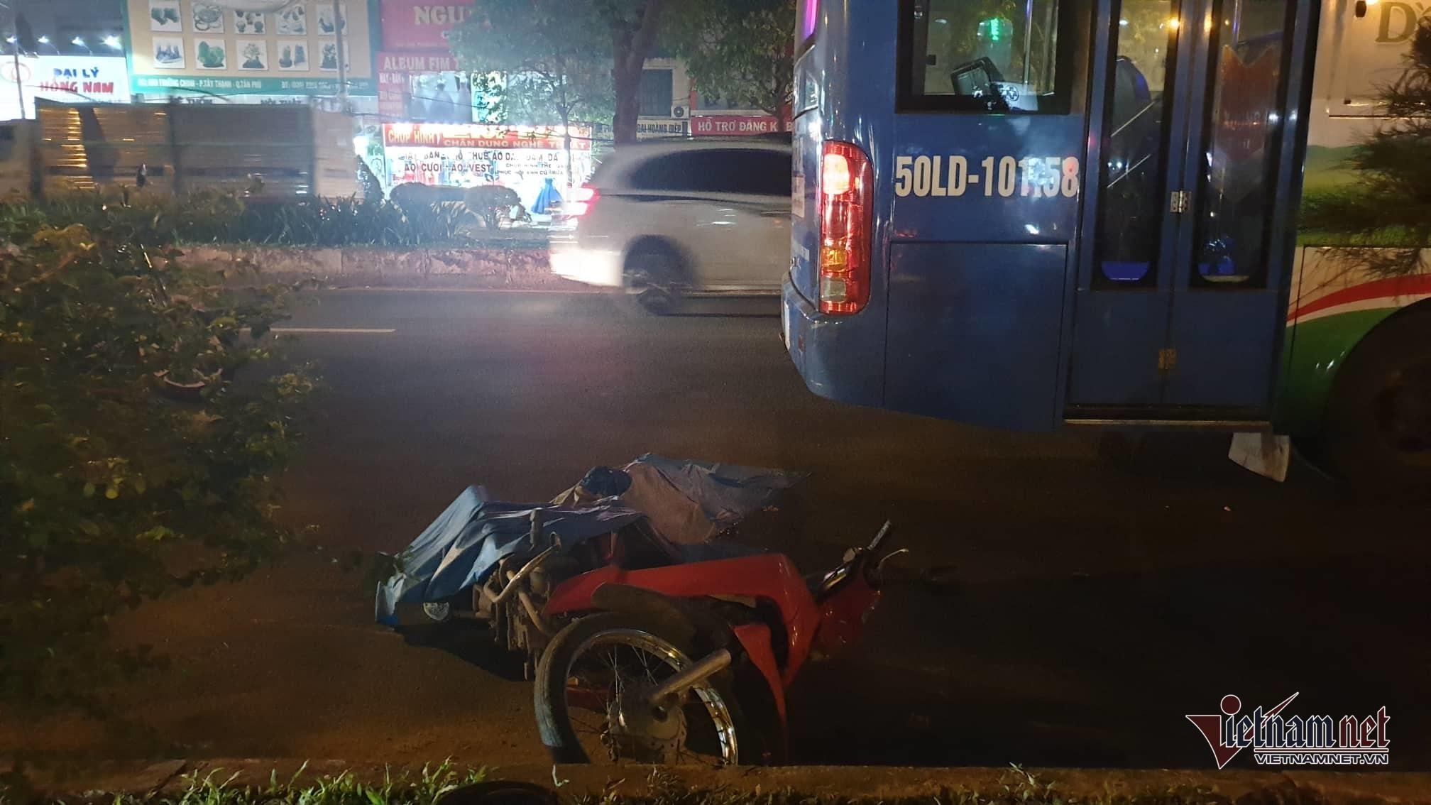 Tai Nạn Giao Thông,Tai Nạn,tai nạn xe buýt