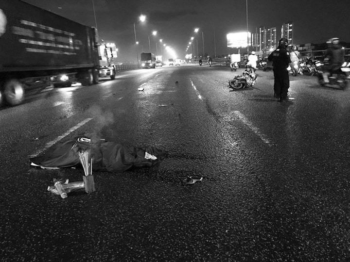 Tai Nạn Giao Thông,Đồng Nai,tai nạn