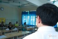 Bộ GD-ĐT sẽ thanh tra 10 trường đại học, 4 sở giáo dục