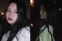 Tin tưởng nhờ bạn trai chụp ảnh, gái xinh 'ngất trên cành quất' bị biến thành ma nữ tóc dài