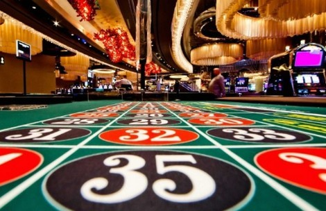 casino,đánh bạc,cờ bạc