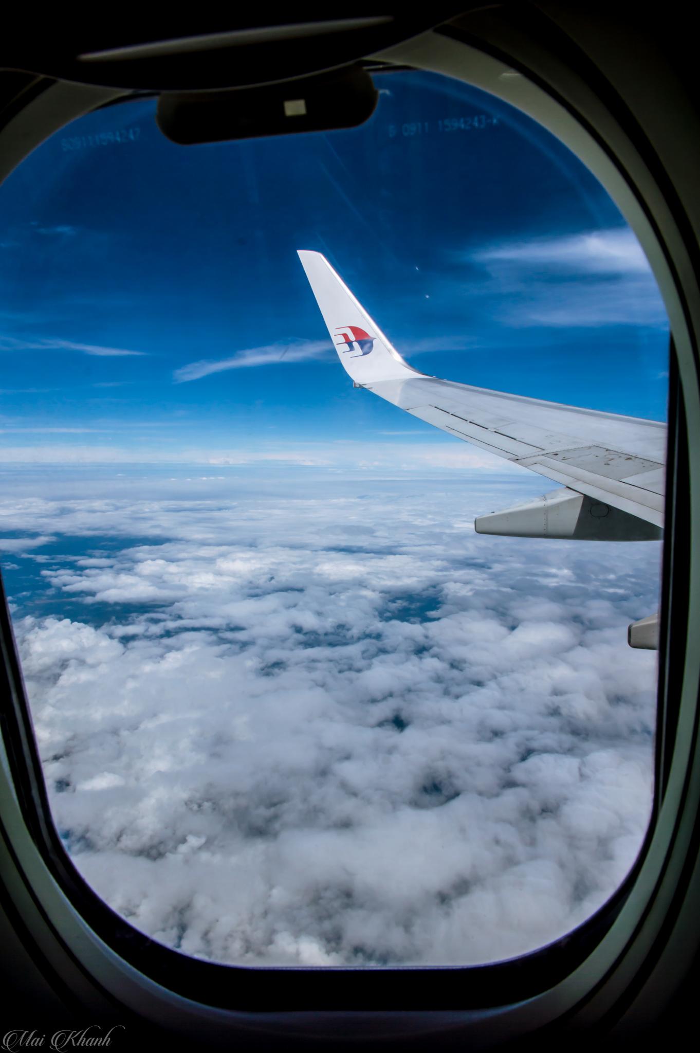 máy bay,bí mật hàng không