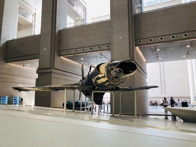 Hai loại máy bay không người lái quân sự Trung Quốc lần đầu lộ diện