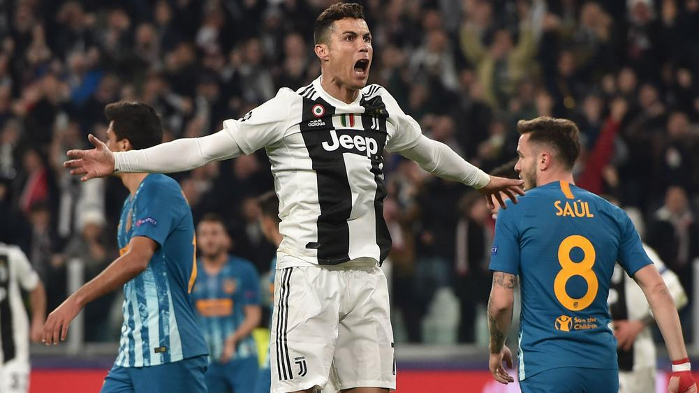MU nhận tiền Real bán Ronaldo, Eric Dier ca Mourinho