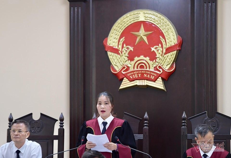 Hà Giang,tiêu cực điểm thi,kỳ thi THPT quốc gia 2018,gian lận điểm thi
