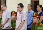 Cựu Phó giám đốc Sở Giáo dục Hà Giang bị đề xuất 24-30 tháng tù giam