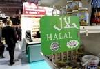 Vietnam needs to target halal markets