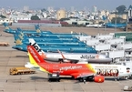 Competition in Vietnam's airline industry set to intensify