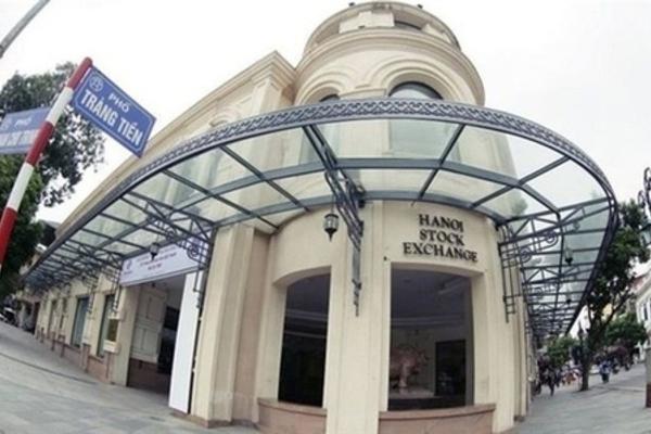 HoSE,HNX,Ho Chi Minh Stock Exchange,vietnam stock market,vietnam economy,Vietnam business news