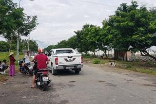Thanh niên treo cổ tự tử để lại thư tuyệt mệnh ở Đà Nẵng