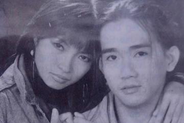 Phương Thanh nhớ 3 năm ngày mất của Minh Thuận