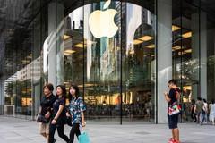 Nhân viên Facebook, Google đình công ngày iPhone 11 mở bán