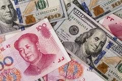 Tỷ giá ngoại tệ ngày 20/9, nước Mỹ chia rẽ, USD giảm nhanh