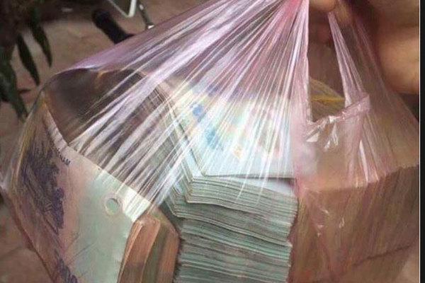 Đổi tiền giả lấy tiền thật qua mạng xã hội: Chiêu trò chiếm đoạt tài sản