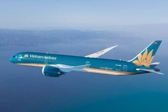 Vietnam Airlines set to open two new air routes to Bali, Phuket