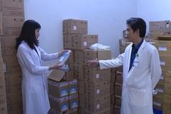 Sốt xuất huyết vào mùa, các bệnh viện phía nam cạn kiệt thiếu thuốc điều trị