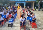 VN Education Ministry wants to recruit 23,000 teachers