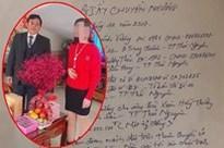 Vụ truy sát ở Thái Nguyên: Cháu rể chuyển nhượng đất 1 tỷ cho chú xong bán cho người khác?