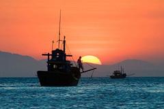 Biển Đông: Trung Quốc cần thay đổi hành vi vì lợi ích của chính mình